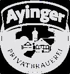 AYI_Logo_trans_indx -rvs